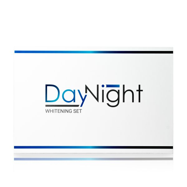 DN_n15